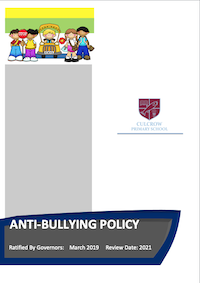 anti-bullying-policy-march2019