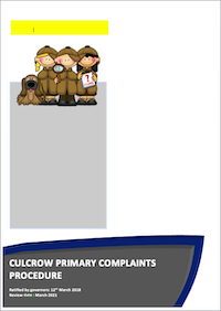 complaints-procedure-february2018