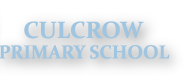 Culcrow Primary School