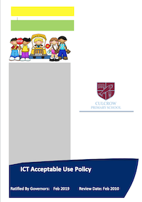 ict-acceptable-use-policy-march2019