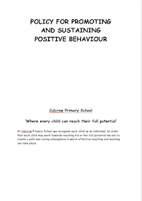 positive-behaviour-policy-march-2019