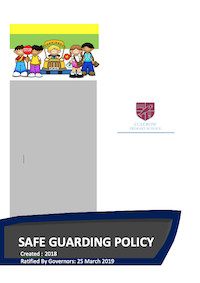 safe-guarding-policy-march2019