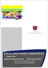sen-policy-april2019