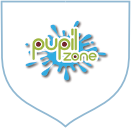 Pupil Zone